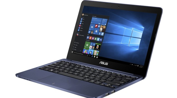 ASUS-X205TA-11.6-Inch-Laptop-Notebook
