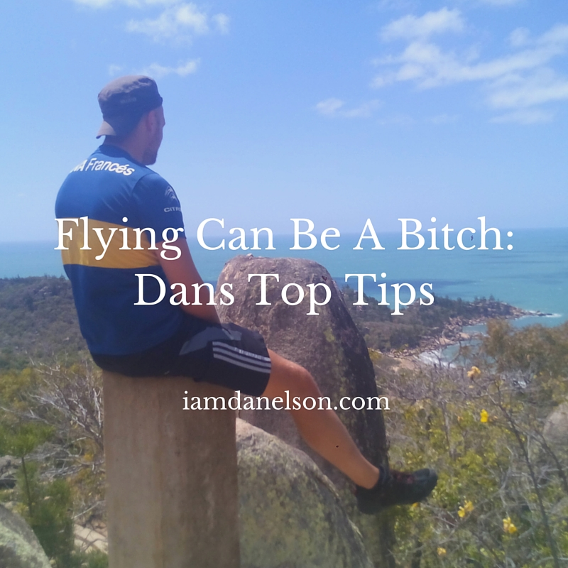 flying-can-be-a-bitch-dans-top-tips
