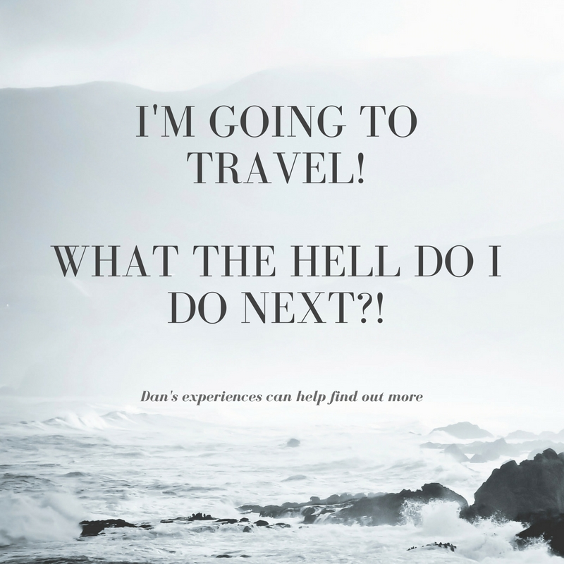 so-im-going-travel-what-the-hell-do-i-do