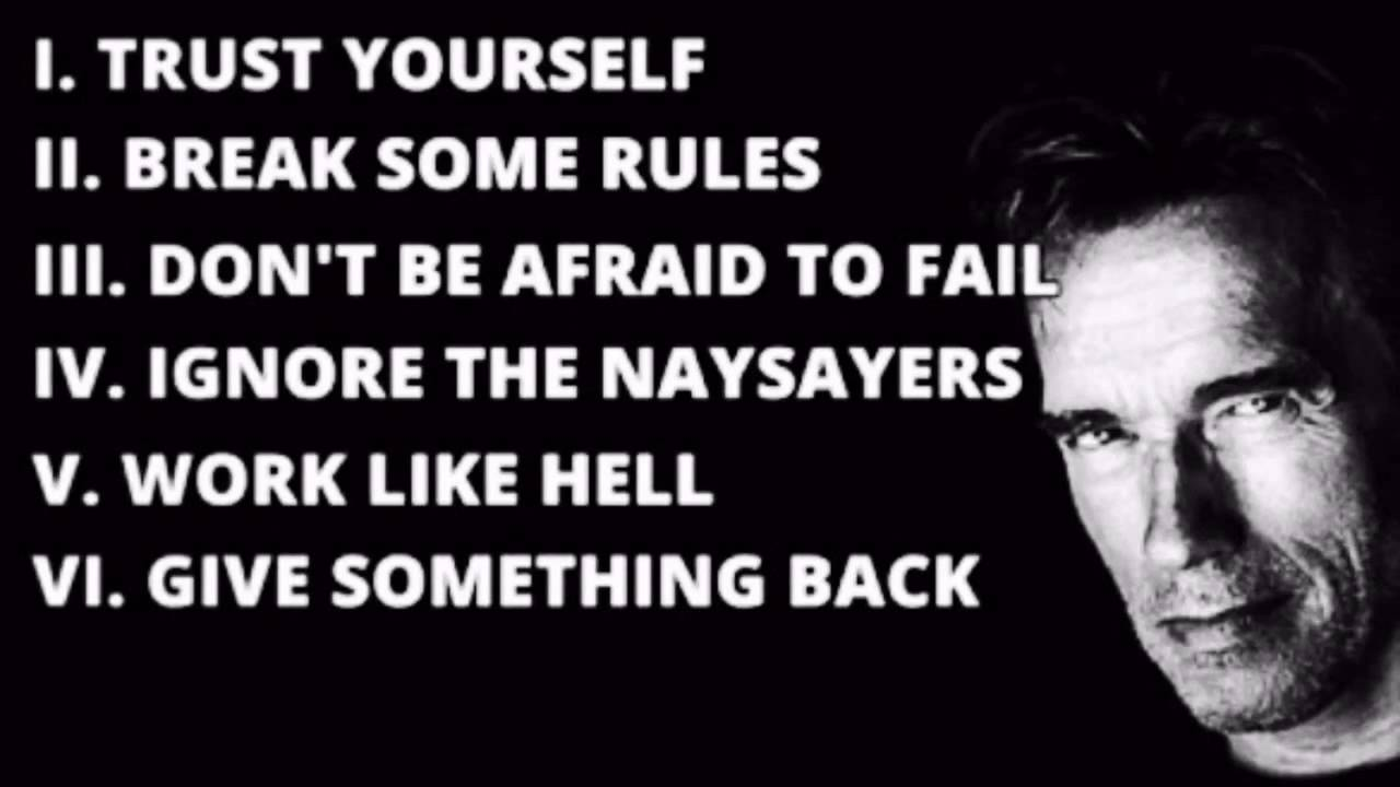 6-Rules-of-Success-from-Arnold-Schwarzenegger