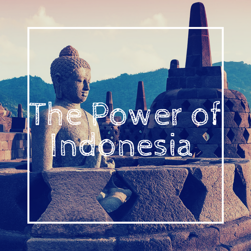 the-power-of-indonesia