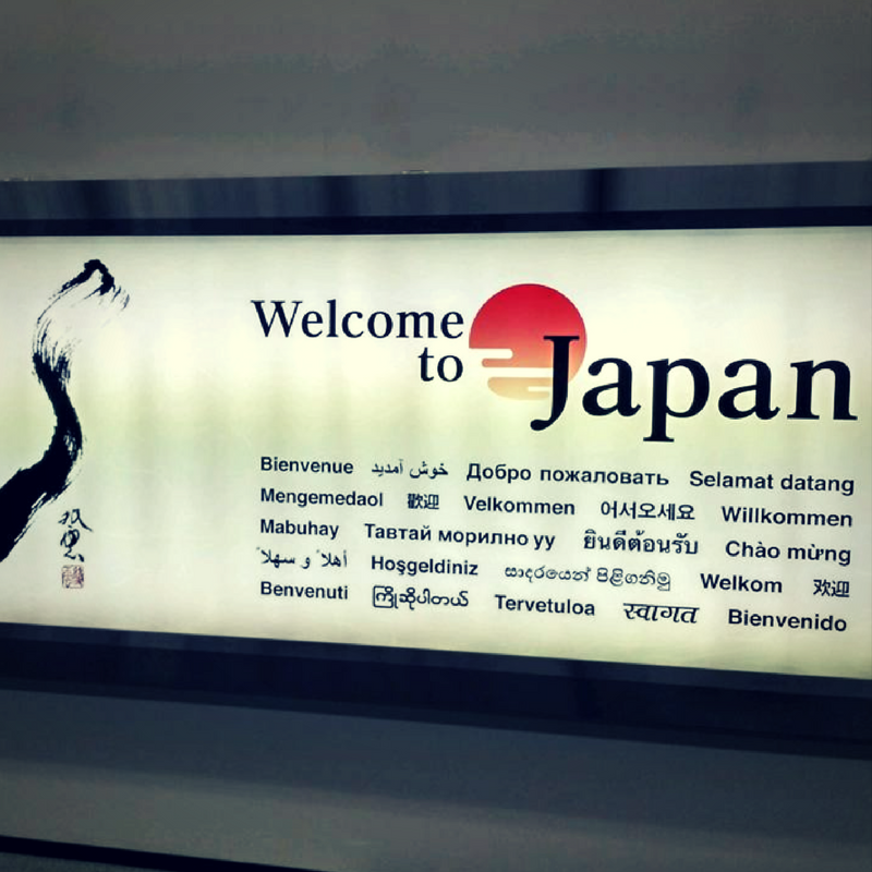 welcome-to-japan
