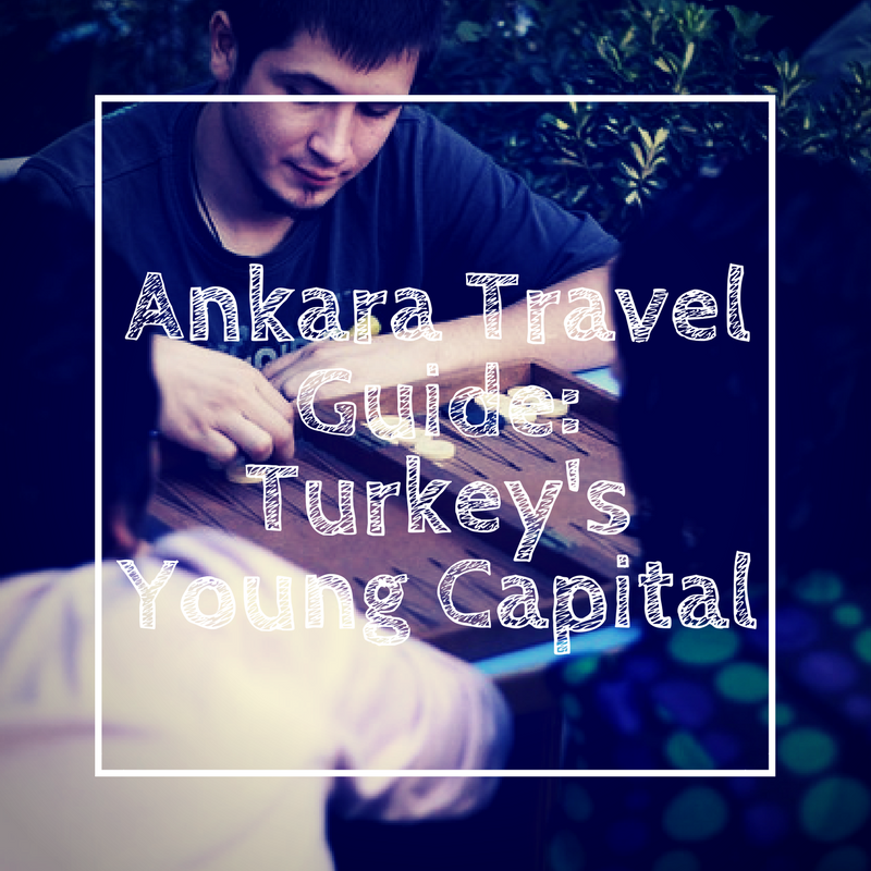 Ankara-Travel-Guide-Turkeys-Young-Capital