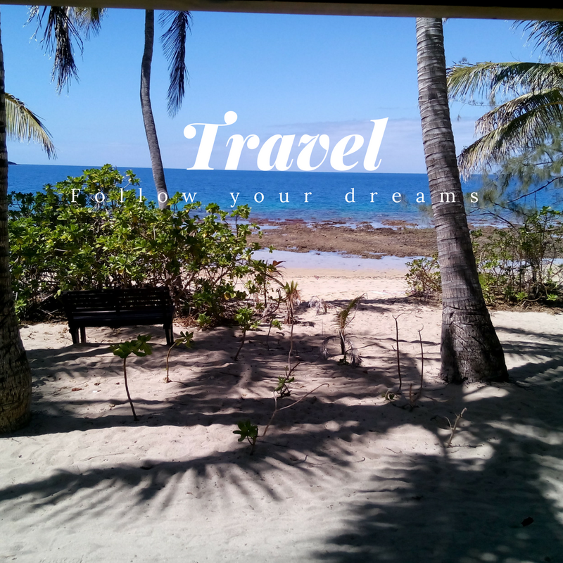 travel-follow-your-dreams